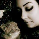 Profile picture of Eraina Martinez