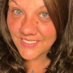 Profile photo of Monica - PAW Admin